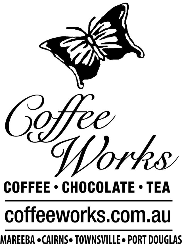 CW-Logo-5db90a7e6856a