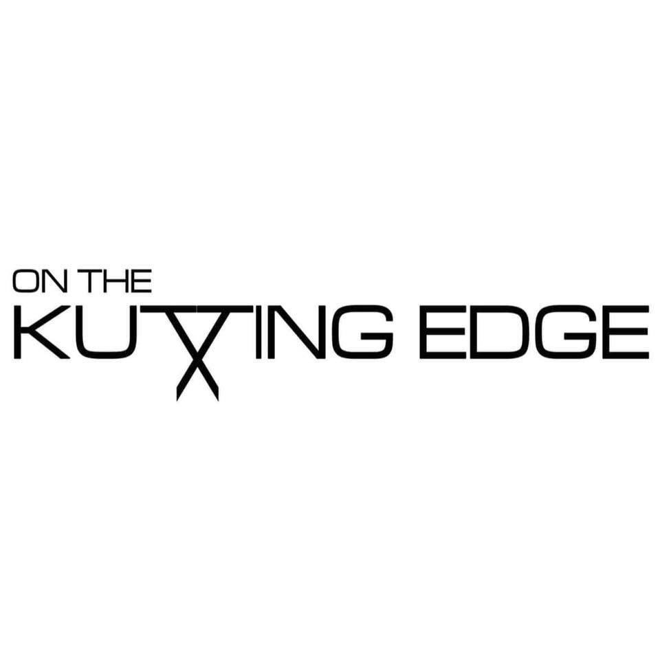 On The Kutting Edge